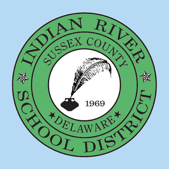 Southern delaware school of the arts clipart clipart free Indian River puts moratorium on school choice applications ... clipart free