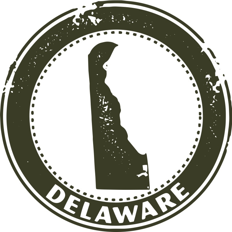 Southern delaware school of the arts clipart vector transparent download The Best Towns in Delaware for Young Families - NerdWallet vector transparent download