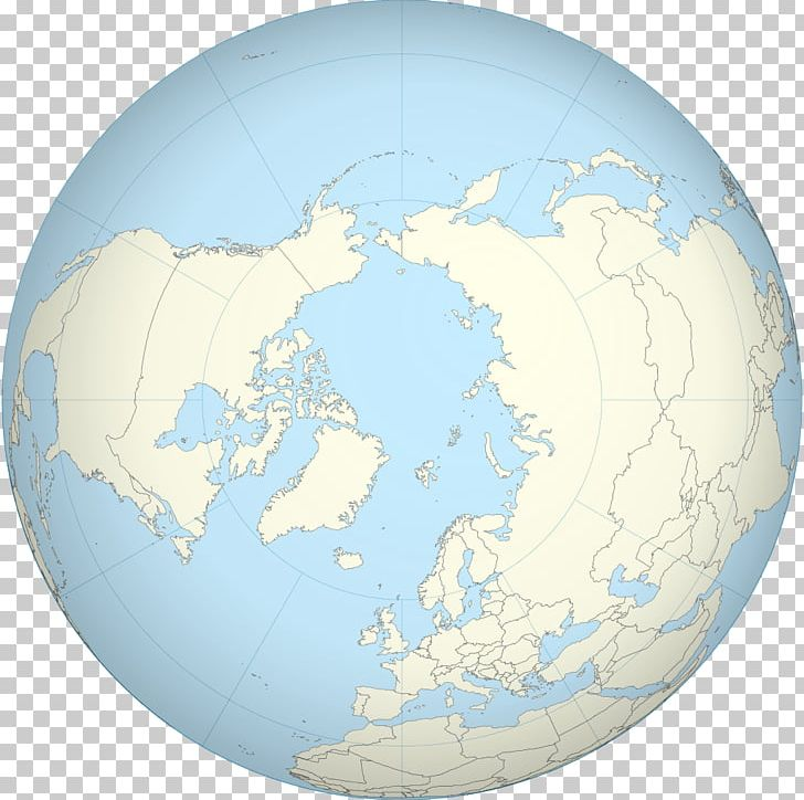 Southern hemisphere clipart banner transparent library Globe Northern Hemisphere World Map Southern Hemisphere PNG ... banner transparent library