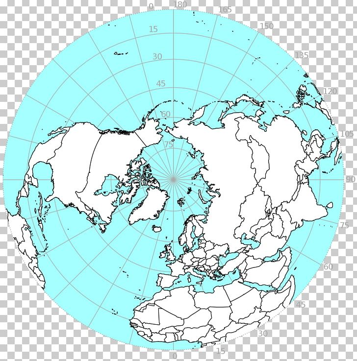 Southern hemisphere clipart stock Northern Hemisphere Southern Hemisphere Earth North Pole PNG ... stock