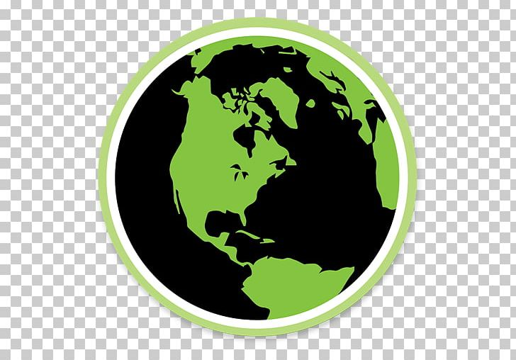 Southern hemisphere clipart png black and white library Globe Northern Hemisphere Southern Hemisphere PNG, Clipart ... png black and white library