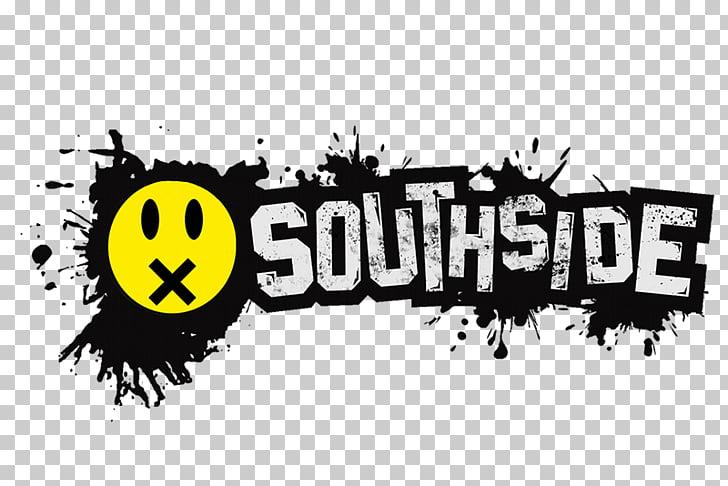 Southside clipart banner free download Logo Illustration Graphic design Font, Southside PNG clipart ... banner free download