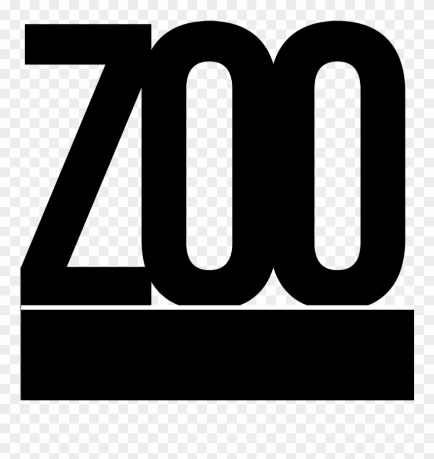 Southside clipart banner stock Zoo Southside Black Png Zoo Southside White Png Clipart ... banner stock