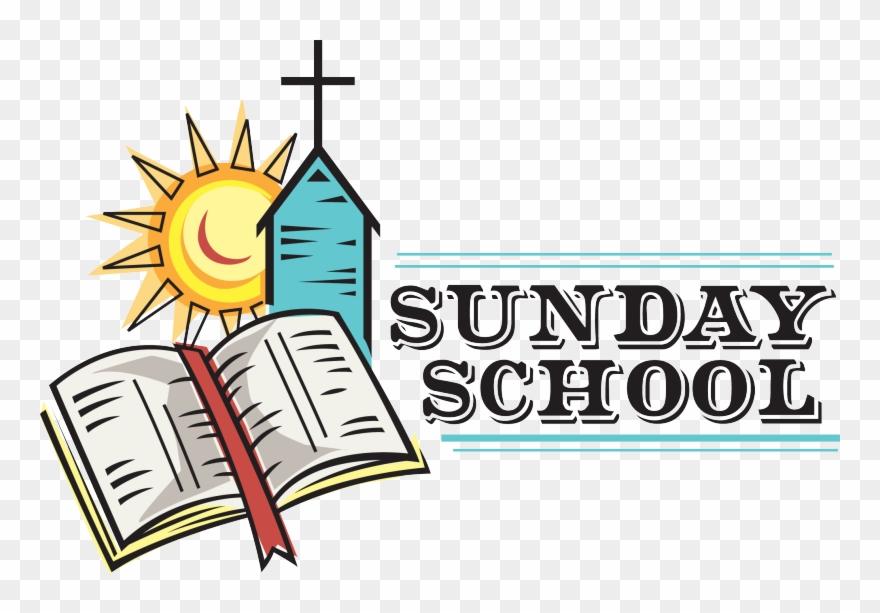 Southside clipart black and white stock Southside Baptist Church - Children Liturgy Clipart ... black and white stock
