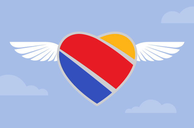 Southwest airlines clipart free clipart library library Denied Access to Southwest Airlines? Unblock Site With a VPN clipart library library