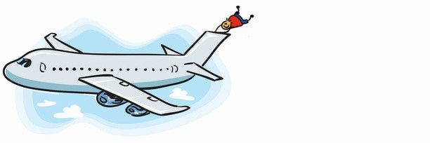 Southwest airlines clipart free clip art freeuse Cartoon Airline | Free download best Cartoon Airline on ... clip art freeuse