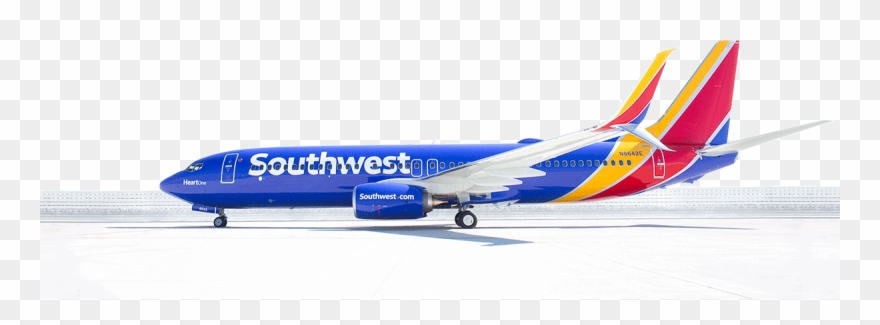 Southwest airlines clipart free image freeuse download Southwest Airlines Beat The Competition Clipart (#1915170 ... image freeuse download