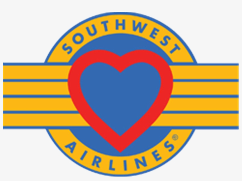 Southwest airlines clipart free clipart free download Flight Clipart Southwest Airlines - Southwest Airlines Cool ... clipart free download