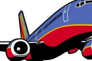 Southwest airlines clipart free clipart royalty free library Clipart Photo – Download All Types Of Clipart Photo Here ... clipart royalty free library