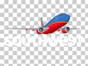 Southwest airlines clipart free library 185 Southwest Airlines PNG cliparts for free download | UIHere library