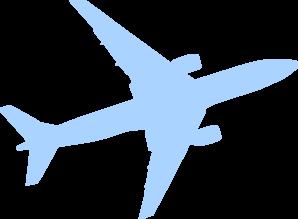 Southwest plane clipart transparent svg black and white download Plane clipart transparent - ClipartFest svg black and white download
