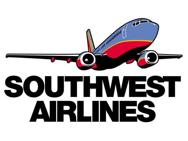Southwest plane clipart transparent vector stock 17 Best images about AIRLINES & TRANSPORTATION on Pinterest ... vector stock