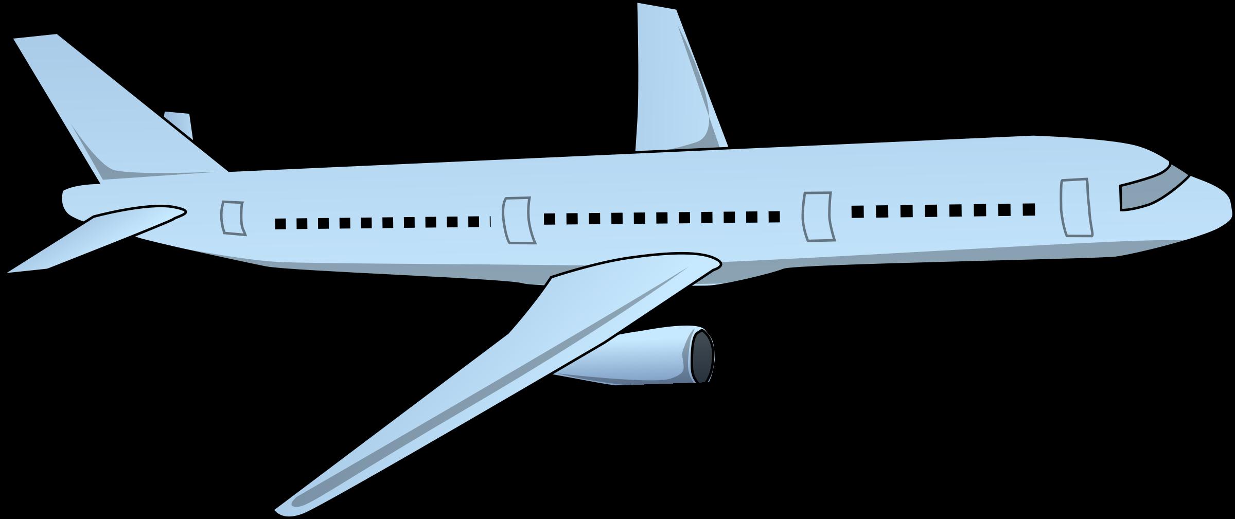 Southwest plane clipart transparent freeuse stock Southwest plane clipart transparent - ClipartFest freeuse stock