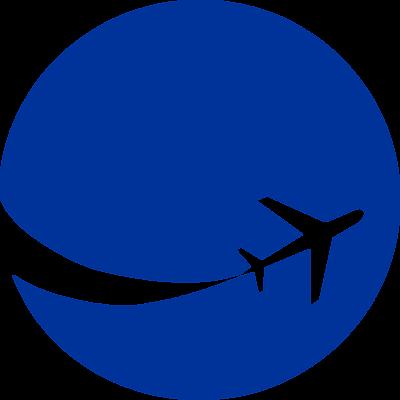 Southwest plane clipart transparent jpg transparent download Southwest plane clipart transparent - ClipartFest jpg transparent download