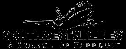 Southwest plane clipart transparent png royalty free download Southwest plane clipart transparent - ClipartNinja png royalty free download