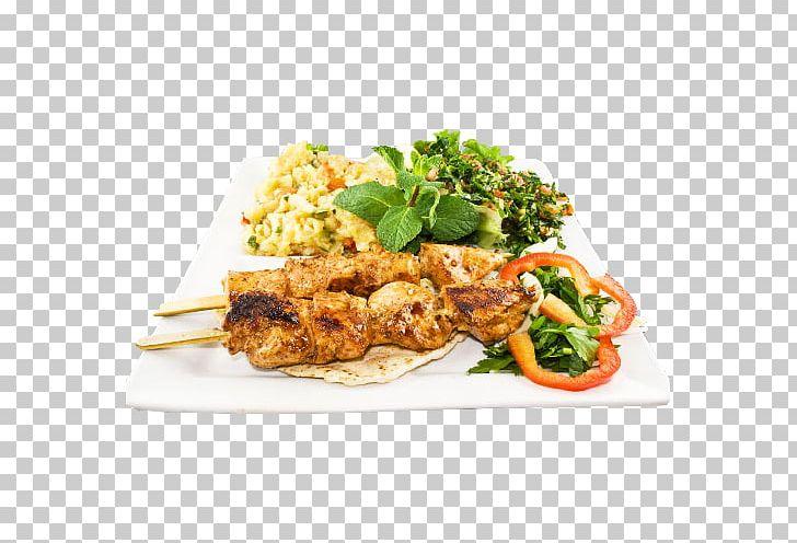 Souvlaki clipart png free download Shish Taouk Souvlaki Kebab Lebanese Cuisine Shawarma PNG ... png free download