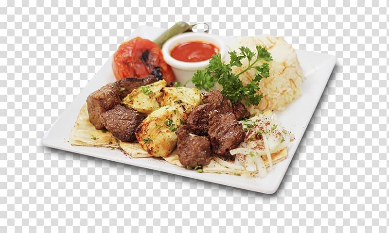 Souvlaki clipart banner free library Doner kebab Turkish cuisine Souvlaki Middle Eastern cuisine ... banner free library