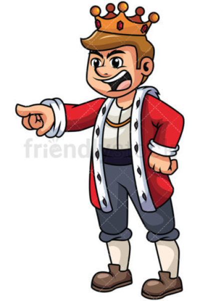 Soverign clipart black and white download Download Free png sovereign Clipart Cartoon Vector Images ... black and white download