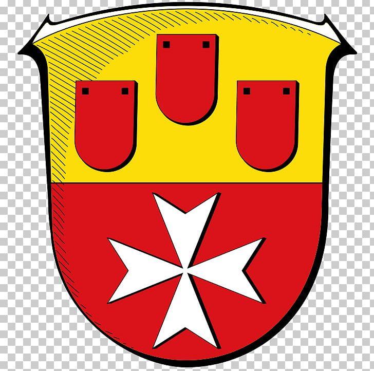 Soverign clipart clip Sovereign Military Order Of Malta Maltese Cross Knights ... clip