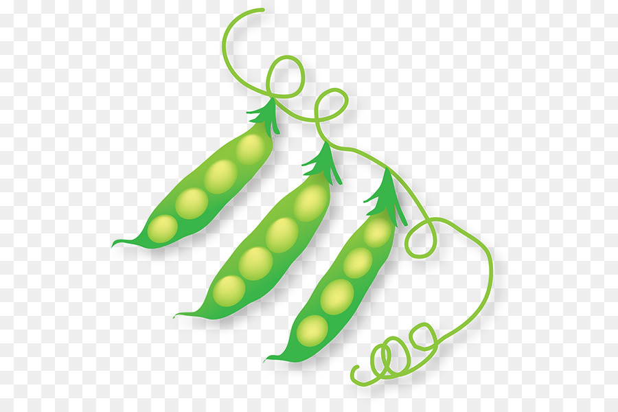 Soybeans clipart picture black and white stock Vegetable Cartoon clipart - Drawing, Graphics, Vegetable ... picture black and white stock