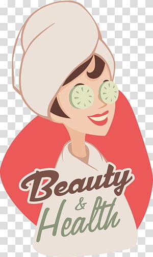 Spa beauty clipart jpg royalty free stock Spa Cosmetology Beauty, Women SPA transparent background PNG ... jpg royalty free stock