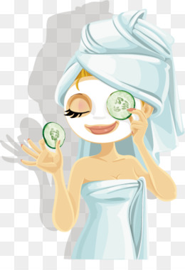 Spa beauty clipart svg freeuse Beauty clipart spa, Beauty spa Transparent FREE for download ... svg freeuse