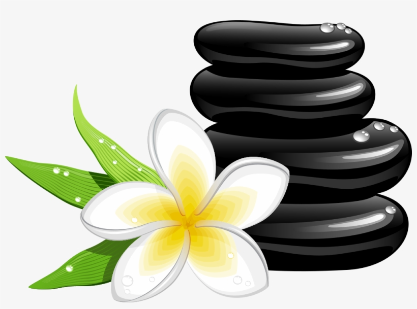 Massage spa clipart png library Spa Cosmetology Massage Clip Art - Spa Clipart Transparent ... png library