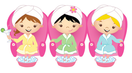 Spa free clipart jpg freeuse stock 68+ Spa Images Clip Art Free | ClipartLook jpg freeuse stock