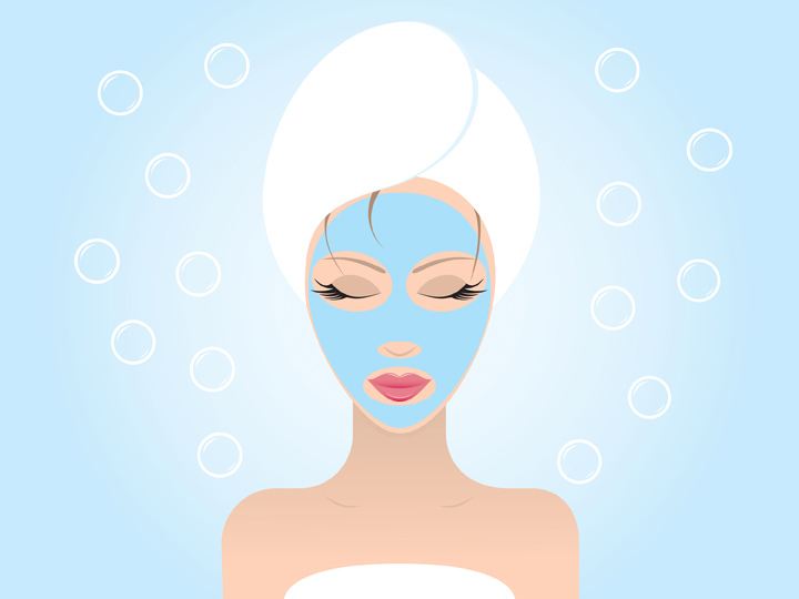 Spa free clipart jpg library stock Free Spa Cliparts, Download Free Clip Art, Free Clip Art on ... jpg library stock