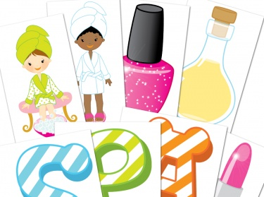 Spa free clipart png transparent 73+ Spa Images Clip Art Free | ClipartLook png transparent