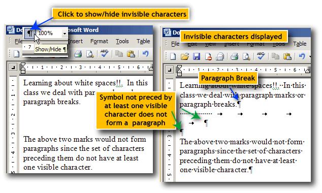 Space between clipart vector Microsoft word space between letters clipart images gallery ... vector