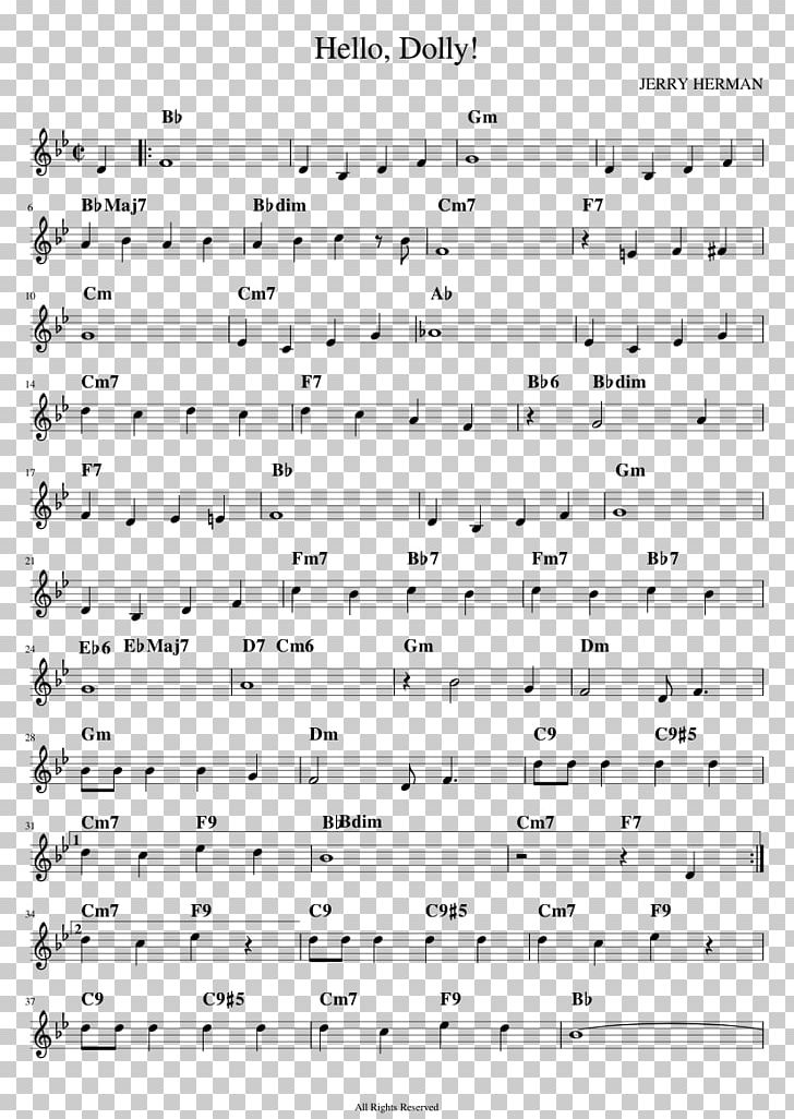 Space between clipart svg library stock Space Between Piano Sheet Music Descendants PNG, Clipart ... svg library stock