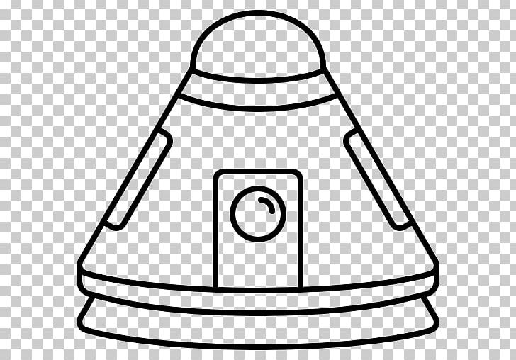Space capsule clipart svg library library Space Capsule Computer Icons PNG, Clipart, Architectural ... svg library library