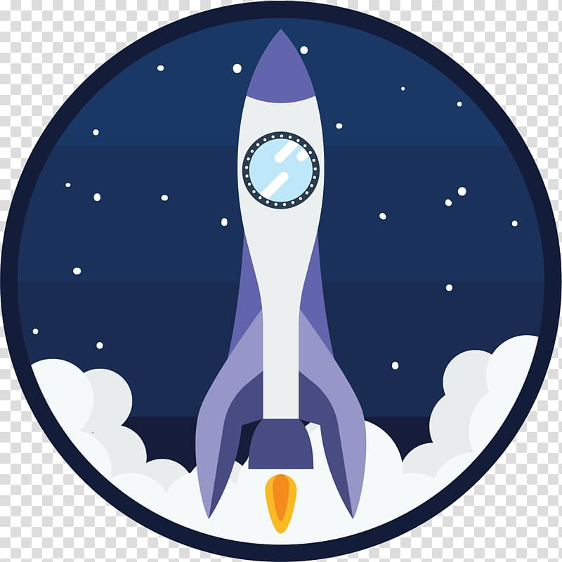 Space capsule clipart clip black and white Spacecraft Aircraft Rocket Space capsule, Manned spaceship ... clip black and white