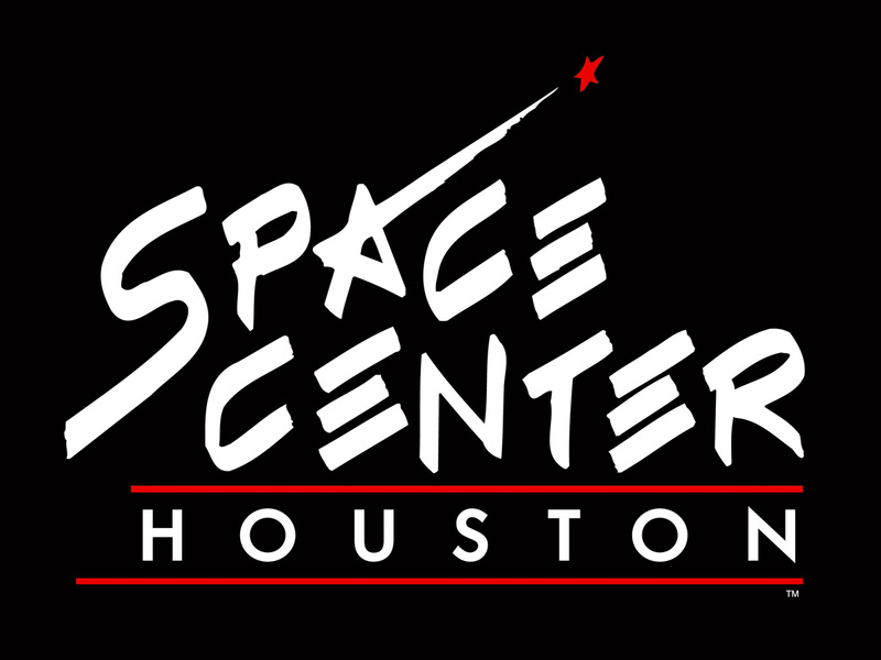 Space center houston clipart png black and white download Houston\'s shuttle gets new name, familiar ride - SpaceFlight ... png black and white download