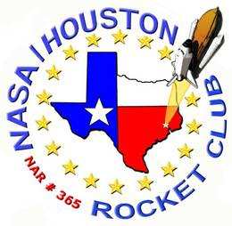 Space center houston clipart clipart transparent download Sky, Grass, Tree, Plant, Advertising, Park png clipart free ... clipart transparent download
