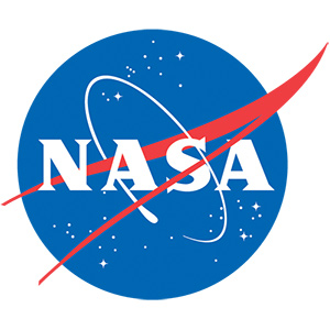 Space center houston clipart vector freeuse Media Usage Guidelines | NASA vector freeuse