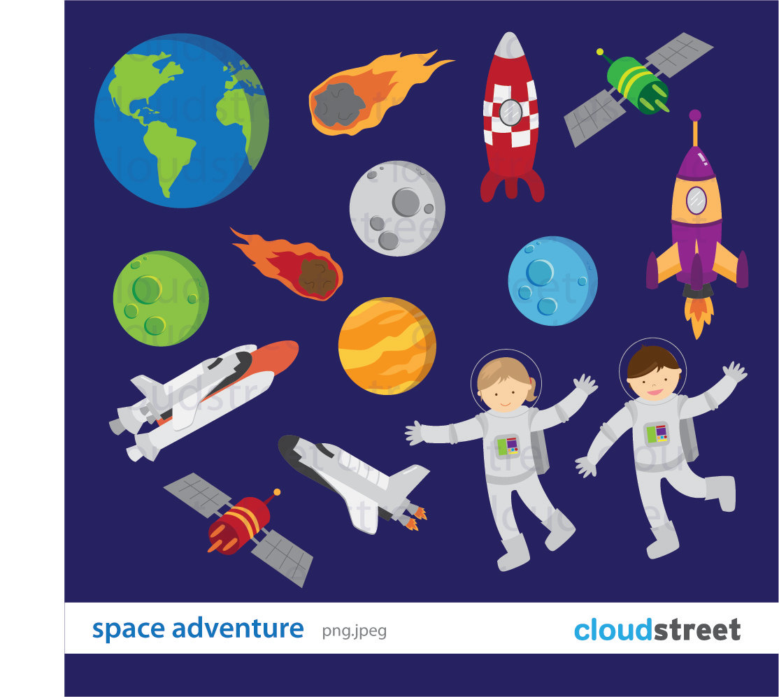 Space clipart free transparent download Free Space Cliparts, Download Free Clip Art, Free Clip Art ... transparent download