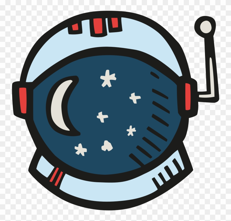 Space icon clipart graphic free library Vector Royalty Free Icon Free Space Iconset - Clip Art ... graphic free library