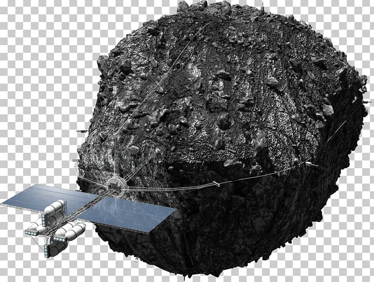 Space mining clipart clipart download Asteroid Mining Deep Space Industries Planetary Resources ... clipart download