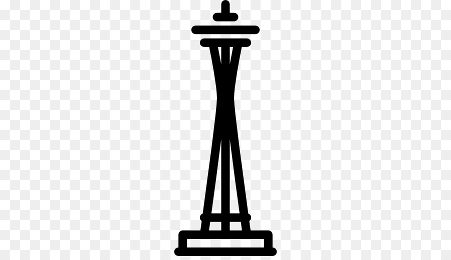 Space needle clipart jpg library library Seattle space needle clipart 5 » Clipart Station jpg library library