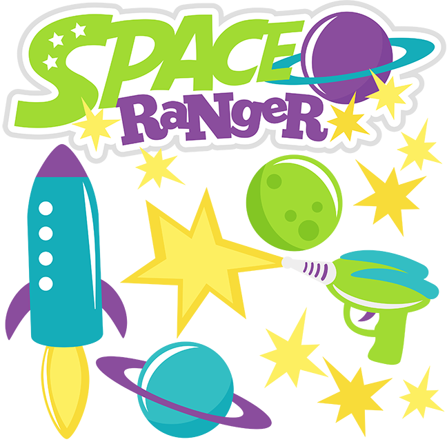 Space rangers clipart image Space Ranger SVG files for scrapbooking space ranger svg cut ... image