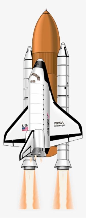 Space shuttle launch clipart jpg transparent Space Shuttle PNG, Transparent Space Shuttle PNG Image Free ... jpg transparent