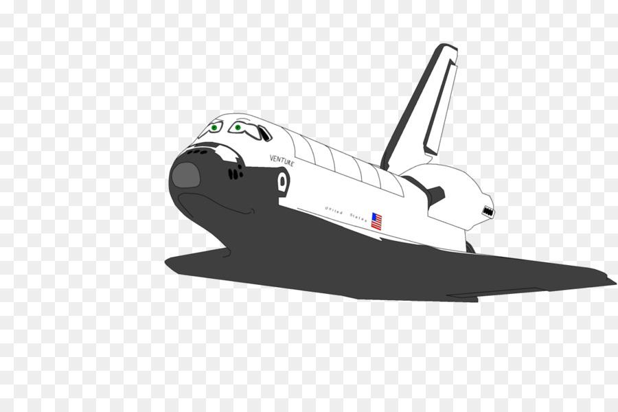 Space shuttle program clipart image Space Shuttle Program NASA Clip Art - Sp #547027 - PNG ... image