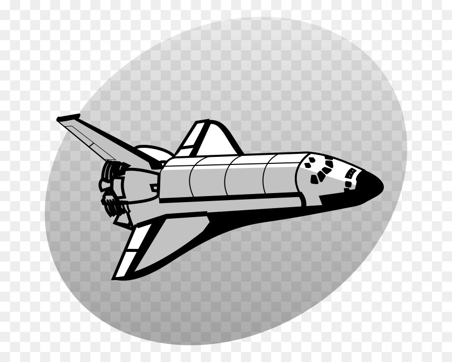 Space shuttle program clipart svg download Space Shuttle Background clipart - Spacecraft, Wing, Font ... svg download