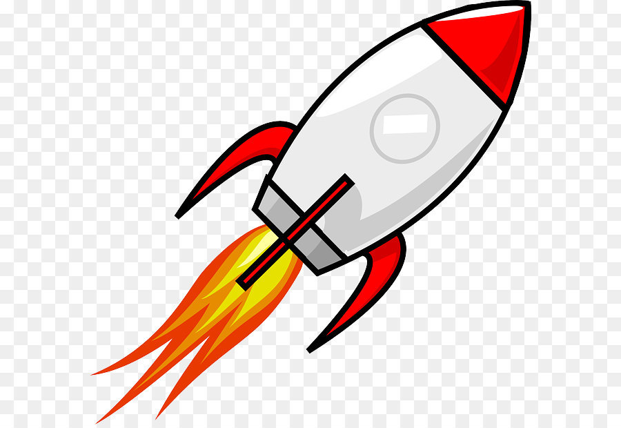 Space shuttle program clipart svg free library Spacecraft Space Shuttle Program Rocket Clip Art PNG Png ... svg free library