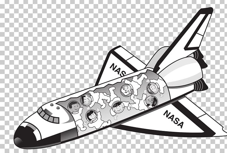 Space shuttle program clipart graphic royalty free Space Shuttle Program The Space Shuttle PNG, Clipart ... graphic royalty free