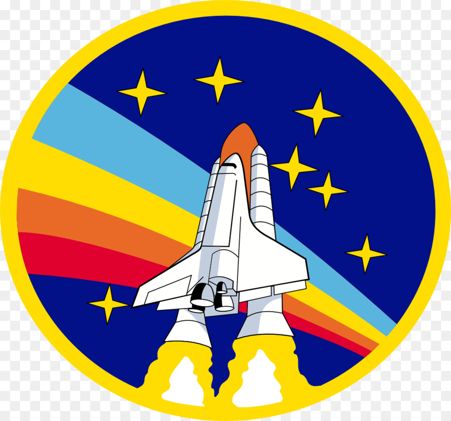 Space shuttle program clipart transparent library Space Shuttle Background clipart - Rocket, Spacecraft ... transparent library