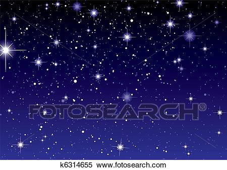 Space stars clipart png royalty free library Space stars clipart 5 » Clipart Portal png royalty free library