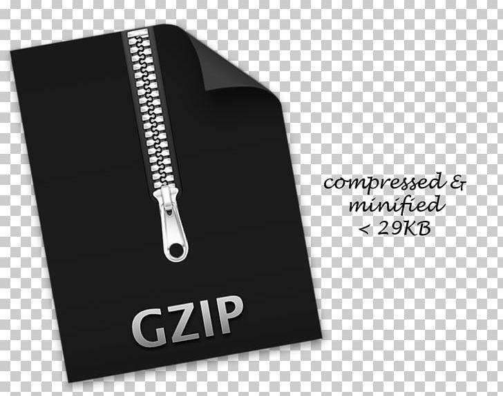 Spacebar clipart image download Brand Font PNG, Clipart, Art, Brand, Spacebar Free PNG Download image download
